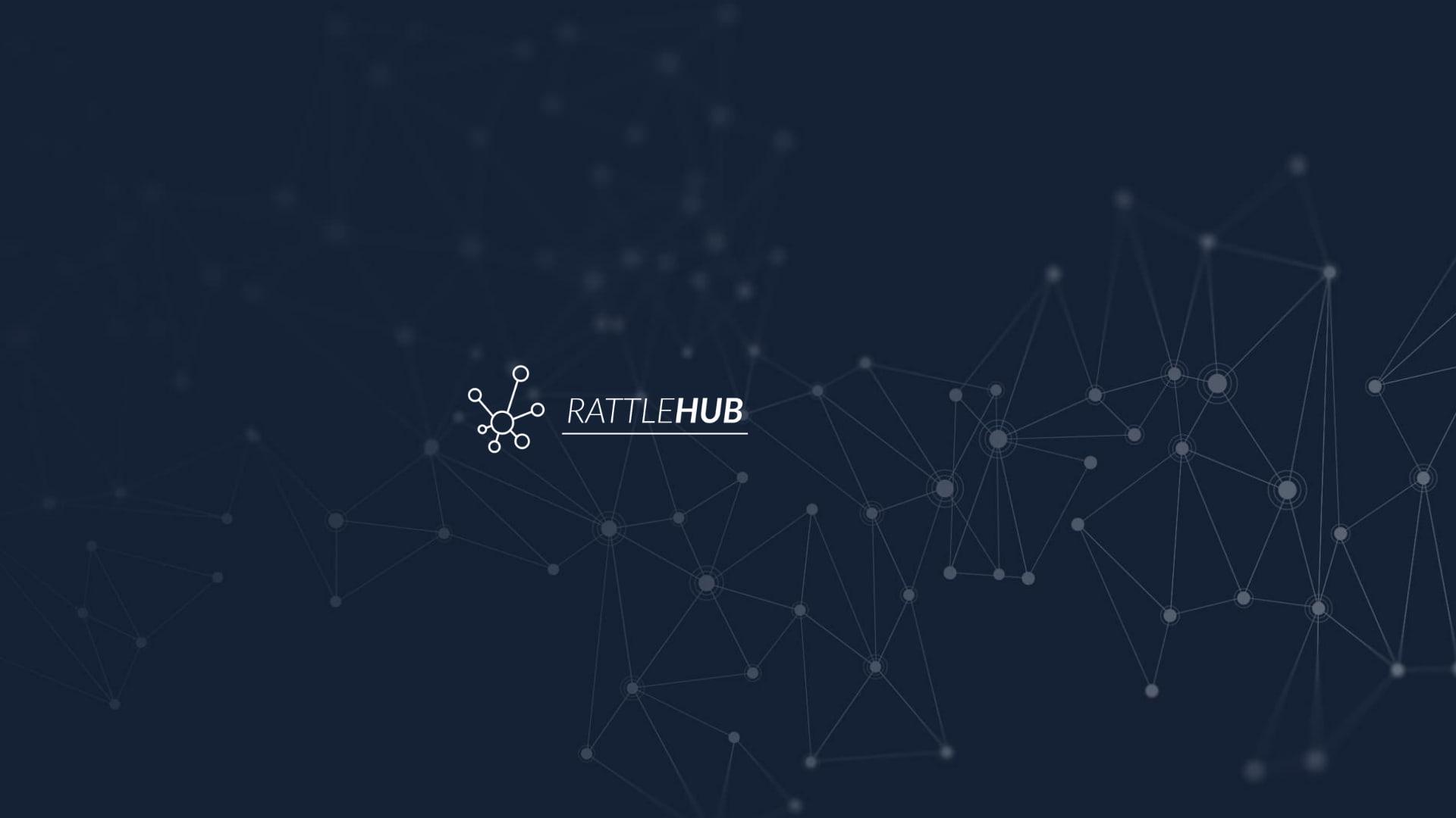 RattleHub