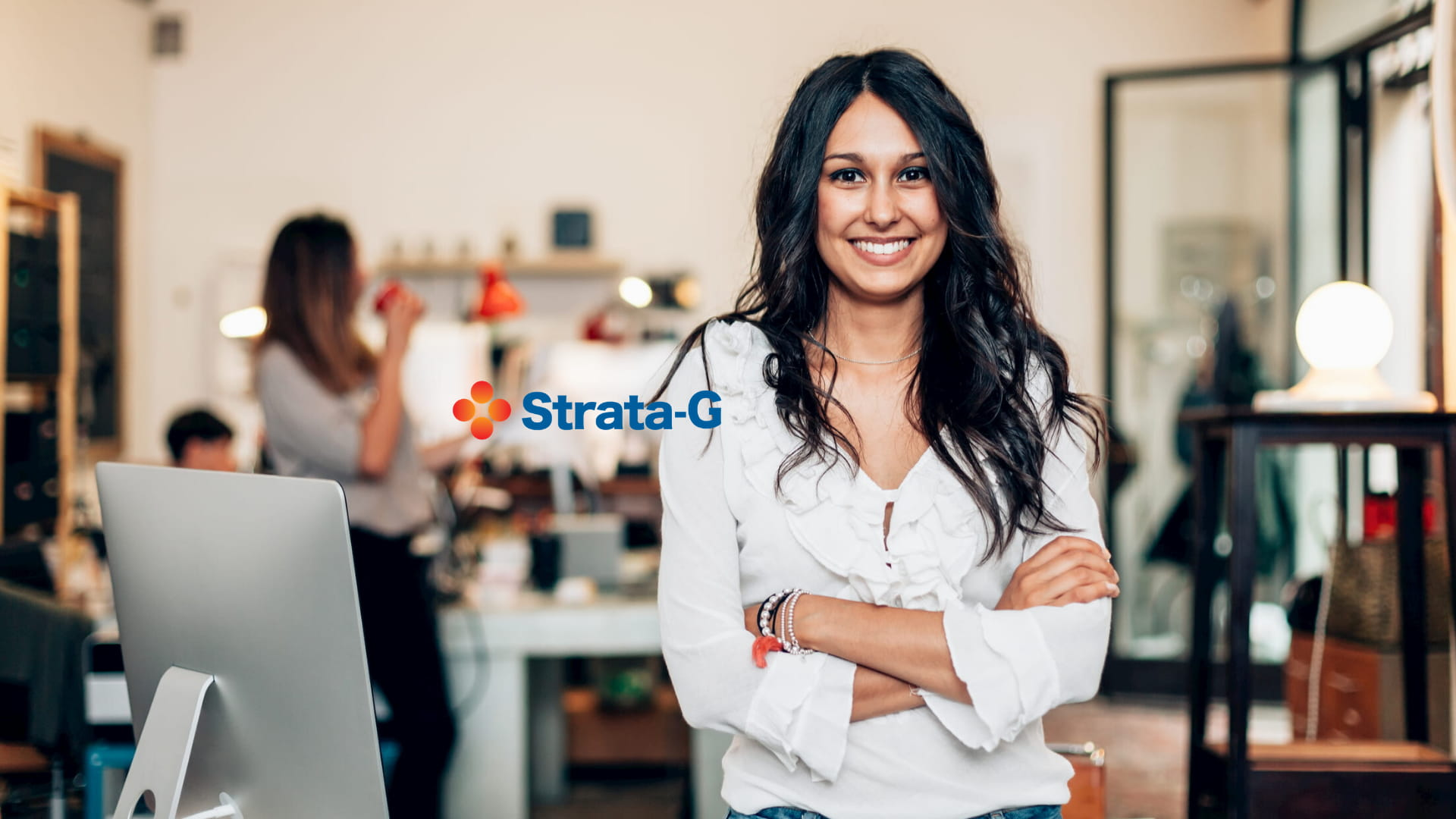Strata-G Virtual Accountants in Canada