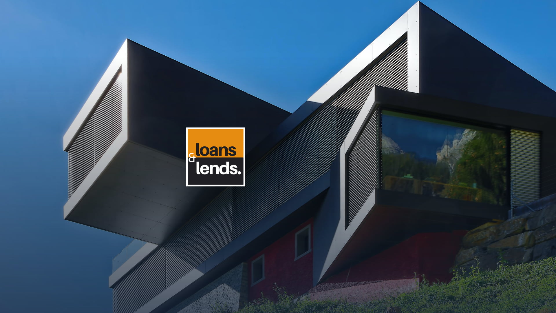 Interakt Client background - Loans and Lends