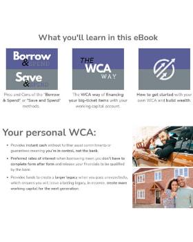 Interakt - Client Portfolio - DO Financial