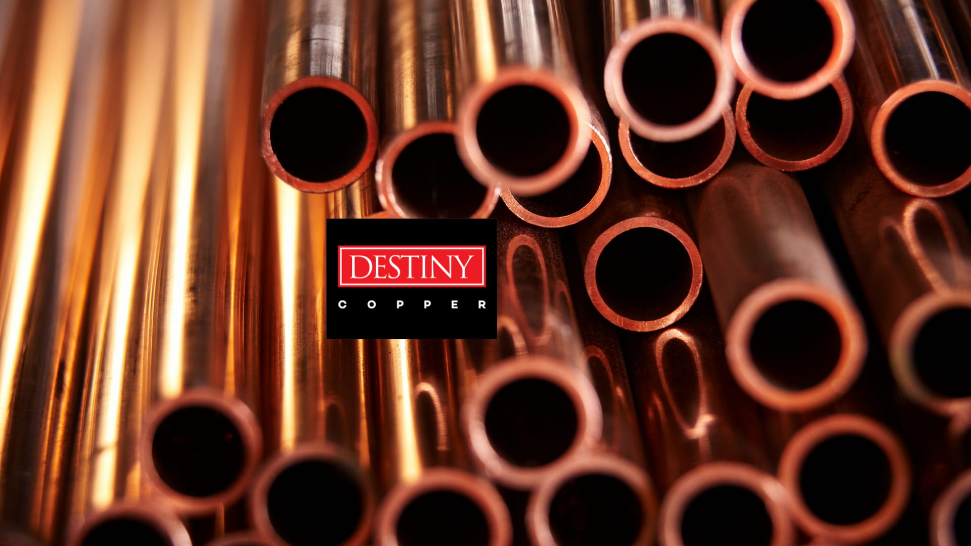 Interakt Client background - Destiny Copper